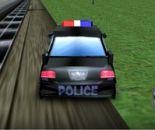 Polis Yarışı