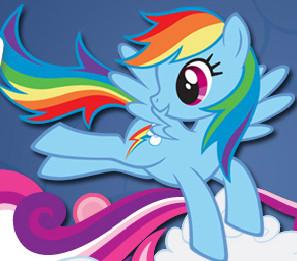 Pony Macera