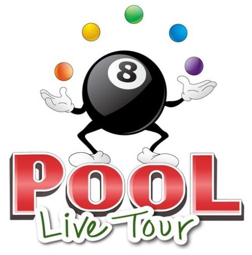 Pool Live Tour