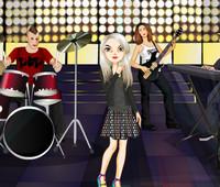 Popstar Tarzı