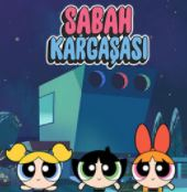 Powerpuff Bliss Yeni Karakter