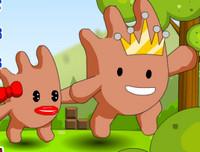 Prens ve Prenses Elope