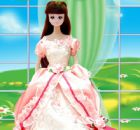 Prenses Barbie