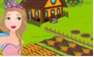 Prenses Çiftliği
