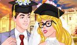 Prenses Kolej Düğünü