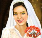 Profesyonel Düğün Makyajı