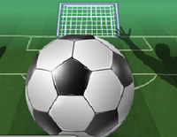 Puanlı Futbol