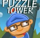 Puzzle Kalesi