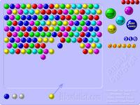 Renkli Bubbles 2