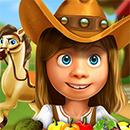 Riley'in Çiftliği