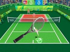 Rio Olimpiyatları