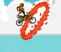 Riskli Sürüş 6