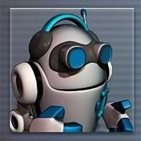 Robot Şehri