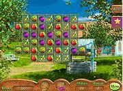 Rüya Meyve Çiftliği