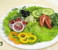 Salata Günü