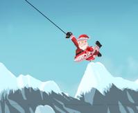 Sallan Noel Baba