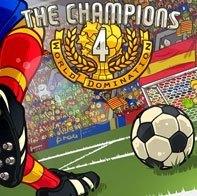 Şampiyonlar Ligi 2016