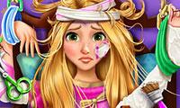 Sarışın Prenses