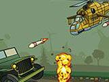 Savaş Helikopterleri