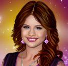 Selena Gomez Giydir