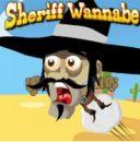 Şerif Wannabe