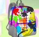 Sevimli Çanta Tasarımı