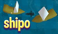 Ship.io Online Gemi Savaşı