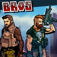 Silahşör Kardeşler