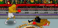 SmackDown Boks
