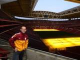 Sneijder Yapboz