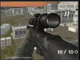Sniper Görevi 2
