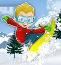 SnowBoard Uzmanı