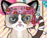 Somurtgan Kedi