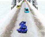 Sonic Kar Yarışı