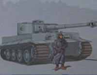 Sonsuz Savaş 2