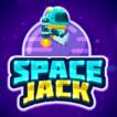 Space Jack