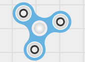 Spinz.io (Online Stres Çarkı)
