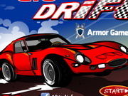 Spor Araba Drift