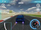 Spor Arabalar Grand Prixi