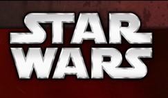 Star Wars İsyancıların Ayaklanması