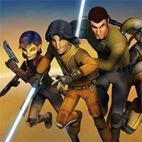 Star Wars Takım Savaşları