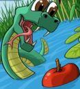 Su Yılanı 2