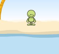 Suların Yükselmesi