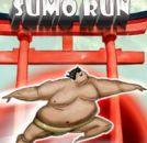 Sumo Koşusu