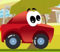 Süper Araba 2