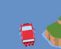Süper Araba