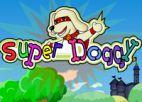 Super Dogy