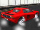 Süper Drift 2