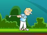 Süper Golf