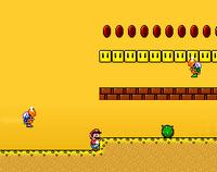 Süper Mario 2